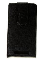 Флип-кейс  iBox для смартфона Highscreen Zera F
