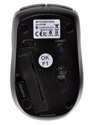 Клавиатура+мышь GIGABYTE GK-KM7580