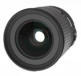 Объектив Sigma AF 28 mm f/1.8 EX DG Asperical Macro для NIKON (D)