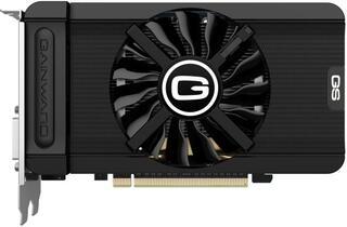 Видеокарта Gainward GeForce GTX 660 GS [426018336-2760]
