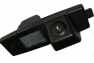 Камера заднего вида Incar VDC-055