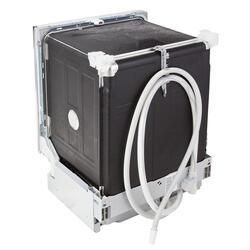 Встраиваемая посудомоечная машина Bosch SMV 50E10 RU