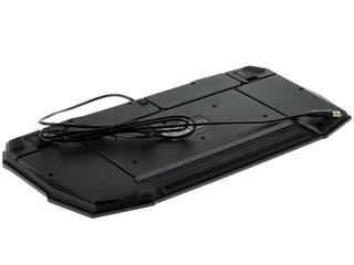 Клавиатура ROCCAT Isku FX