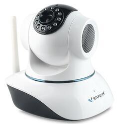 IP-камера VStarCam T6835WIP