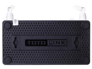 Маршрутизатор TOTOLINK N300RT