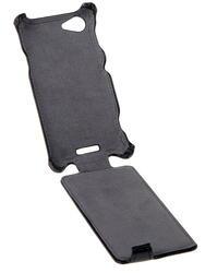 Флип-кейс  для смартфона Sony Xperia L