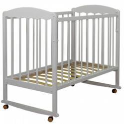 Кроватка классическая СКВ-3 330111