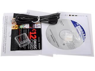 Wi-Fi  адаптер NETGEAR WNDA3100-200PES