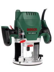 Фрезер вертикальный Bosch POF 1200 AE