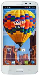 """6"""" Смартфон iRU M601 16 ГБ"""