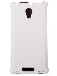 Флип-кейс  DEXP для смартфона DEXP Ixion ES2 5