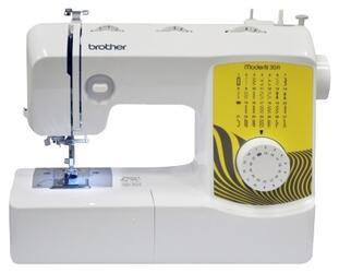Швейная машина Brother ModerN 30А