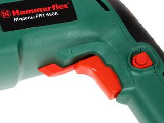 Перфоратор Hammer PRT650A