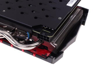 Видеокарта MSI GeForce GTX 960 GAMING 4G [GTX 960 GAMING 4G]