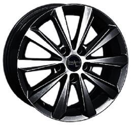 Автомобильный диск Литой LegeArtis VW117 6,5x16 5/112 ET 33 DIA 57,1 MB