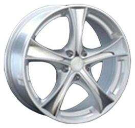 Автомобильный диск Литой NZ SH639 8x18 5/120 ET 47 DIA 72,6 S+CH