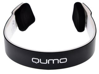 Наушники Qumo Concord