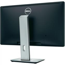 """23.8"""" Монитор Dell UltraSharp UP2414Q"""
