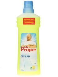 Чистящее средство Mr. Proper Универсал Лимон