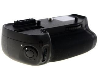Батарейный блок Dicom Nikon D7100