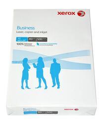 Бумага Xerox  Business+