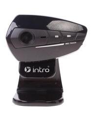 Веб-камера Intro WU702M
