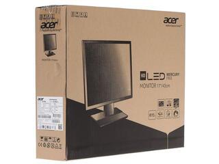 """17"""" Монитор Acer V176Lb"""