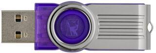 Память USB Flash Kingston DataTraveler DT101G2 32 Гб