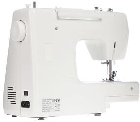 Швейная машина Astralux 156