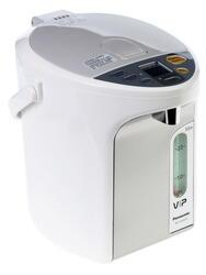Термопот Panasonic NC-HU301 белый