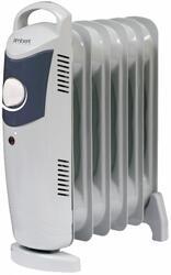 Масляный радиатор Timberk TOR 11.0606 SD белый