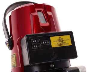 Лазерный нивелир ADA 3D Liner 4V