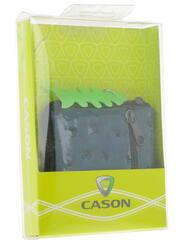 Чехол для наушников Cason IT914995 синий