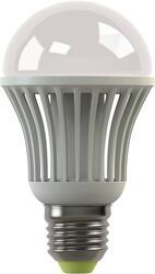 Лампа светодиодная X-Flash XF-BGD-E27-5.5Вт-3K-220V