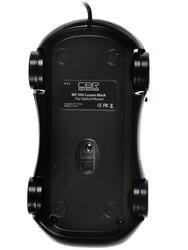 Мышь проводная CBR MF-500 Lazaro