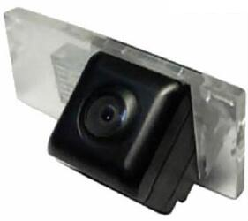 Камера заднего вида Incar VDC-102