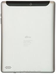 """9,7"""" Планшетный ПК RITMIX RMD-1080 8Gb Silver"""