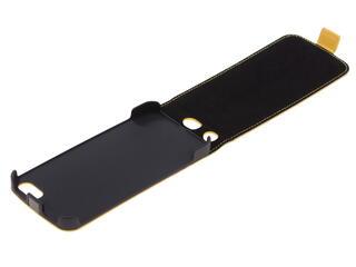Накладка  Noname для смартфона Apple iPhone 5/5S/SE