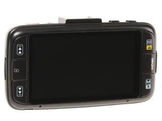 Видеорегистратор DOD CR65W