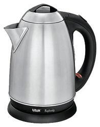 Чайник Vitek VT-1108