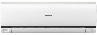 Сплит-система Panasonic CS/CU-W12NKD