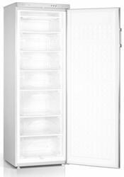 Морозильный шкаф Simfer DD 2801
