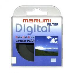 Фильтр Marumi DHG LENS PROTECT 67mm