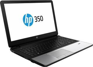 "15.6"" Ноутбук HP 350 G1"