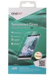 "5"" Защитное стекло для смартфона Microsoft Lumia 640"