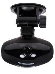 Видеорегистратор Prestigio RoadRunner 315