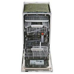 Встраиваемая посудомоечная машина Hotpoint-Ariston LSTF 7H019 C