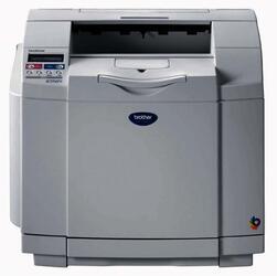 Принтер лазерный Brother HL-2700CN