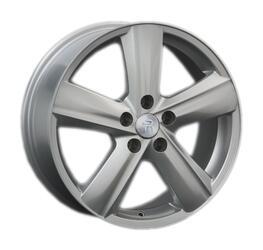 Автомобильный диск Литой Replay TY39 7,5x18 5/120 ET 32 DIA 60,1 HP