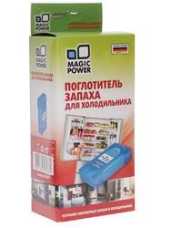 Поглотитель запахов Magic Power MP-2010